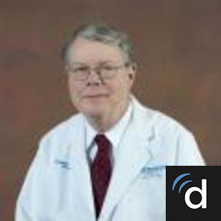 Richard Smith, MD, Internal Medicine, Paducah, KY, Lourdes Hospital