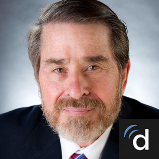 Melvin Weiss, MD, Cardiology, Hawthorne, NY, White Plains Hospital Center