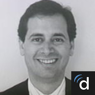 Michael Weiss, MD, Allergy & Immunology, Redmond, WA, Overlake Medical Center