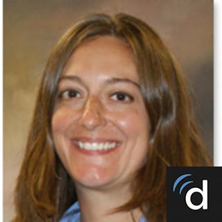 Sarah Cookinham, MD, Infectious Disease, Petoskey, MI, Aleda E. Lutz Veterans Affairs Medical Center