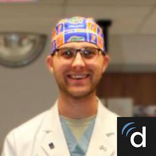Kevin Olsen, MD, Anesthesiology, Boston, MA, St. Elizabeth's Medical Center