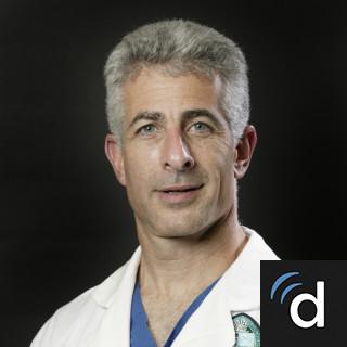 Rodney Steiner, MD, General Surgery, New Orleans, LA, Tulane Health System