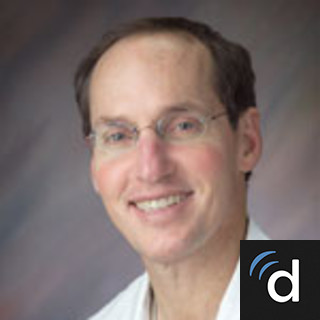 Gary Gruen, MD, Orthopaedic Surgery, Pittsburgh, PA, UPMC Presbyterian