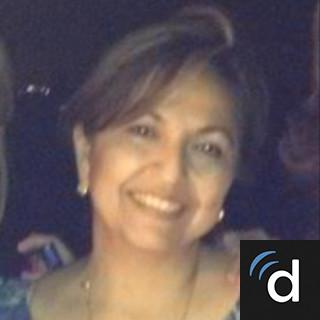 Loubaba Adlouni, MD, Pediatrics, San Diego, CA, Palomar Medical Center Escondido
