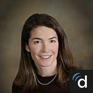 Jennifer Dovichi, MD, Pediatrics, Orinda, CA, UCSF Benioff Children's Hospital Oakland