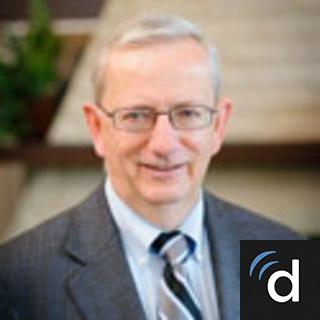 Jon Cronin, MD, Cardiology, Milton, MA, Beth Israel Deaconess Hospital-Milton