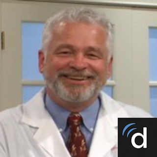 Terry Simpson, MD, General Surgery, Camarillo, CA, Abrazo Central Campus