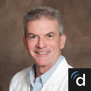 Curtis Chastain, MD, Internal Medicine, Baton Rouge, LA, Our Lady of the Lake Regional Medical Center