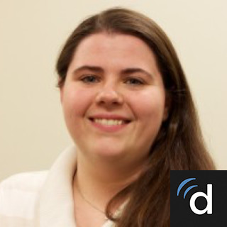 Laura Head, PA, Physician Assistant, Bangor, ME