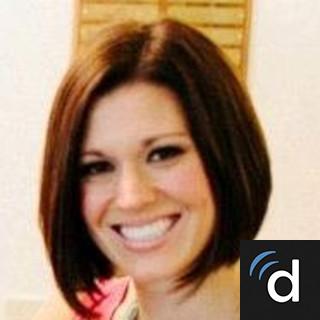 Mary Klecka, MD, Internal Medicine, Westlake, OH, Cleveland Clinic Fairview Hospital