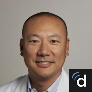 Richard Lee, MD, Emergency Medicine, New York, NY, Mount Sinai West