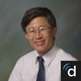 Roger On, MD, Cardiology, Sherman Oaks, CA, Providence Saint Joseph Medical Center