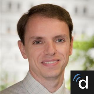 Evgeny Fink, MD, Psychiatry, Brooklyn, NY