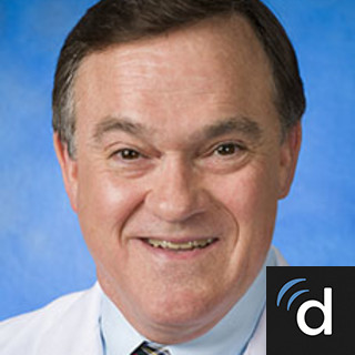 Wally Werner, MD, Internal Medicine, Alcoa, TN, Blount Memorial Hospital