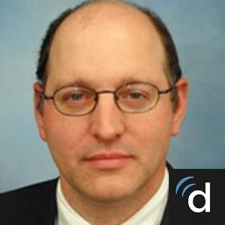 Paul Lapunzina, MD, Thoracic Surgery, San Francisco, CA, Kaiser Permanente Santa Clara Medical Center