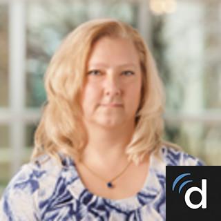 Loretta Tibbels, MD, Family Medicine, Bellevue, NE