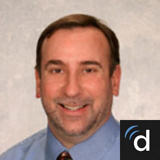Charles Hewell, MD, Anesthesiology, Geneva, IL, Northwestern Medicine Delnor Hospital