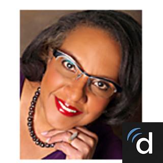 Vina Isaac, MD, Obstetrics & Gynecology, Morristown, NJ, Morristown Medical Center