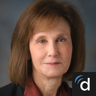 Sharon Hymes, MD, Dermatology, Houston, TX, University of Texas M.D. Anderson Cancer Center