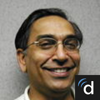 Pankaj Thapar, MD, Anesthesiology, Lewisville, TX, Medical City Lewisville