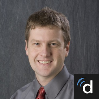 Jeremy Greenlee, MD, Neurosurgery, Iowa City, IA, University of Iowa Hospitals and Clinics