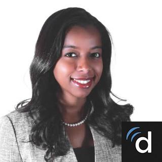 Nada Elbuluk, MD, Dermatology, New York, NY, Keck Hospital of USC