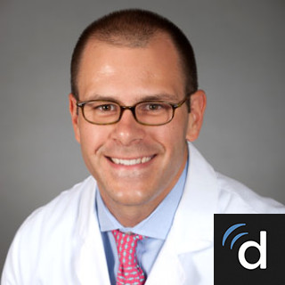 Alex Vaclavik, MD, Obstetrics & Gynecology, Henrico, VA, Chippenham Hospital