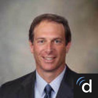 Dr  Igor Frank, Urologist in Rochester, MN | US News Doctors