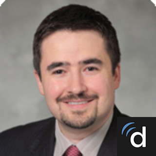 George Knight, MD, Radiology, Billings, MT, Billings Clinic