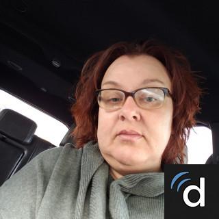 Sherry Barnett, Family Nurse Practitioner, Bristol, TN