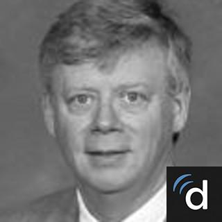 Ian Thorneycroft, MD, Obstetrics & Gynecology, Mobile, AL