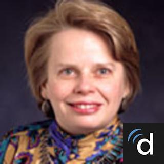 Karin Muraszko, MD, Neurosurgery, Ann Arbor, MI, Michigan Medicine