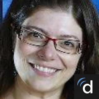 Irene Greenhouse, MD, Neurology, Newtown, PA, Abington Hospital