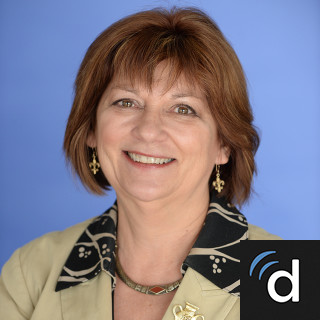 Mary Fazekas-May, MD, Cardiology, New Orleans, LA, Veterans Affairs Hospital