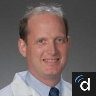Paul Woodworth, MD, Orthopaedic Surgery, Downey, CA, Kaiser Foundation Hospital-Bellflower