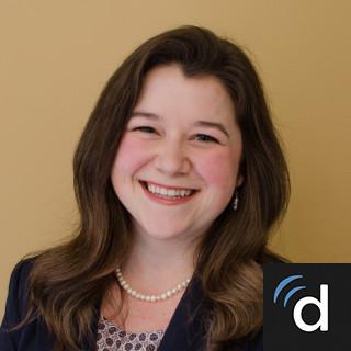 Haylee Elvendahl-Rumley, MD, Obstetrics & Gynecology, Springfield, IL