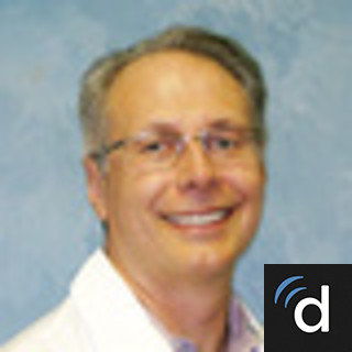 Kevin Klimek, MD, Anesthesiology, Livonia, MI, Beaumont Hospital, Wayne