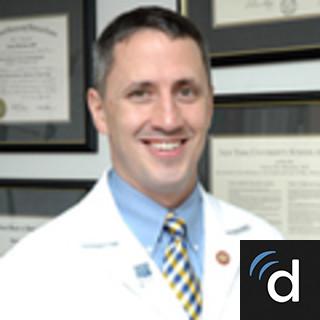 Andrew Blechman, MD, Obstetrics & Gynecology, Freehold, NJ, Hackensack Meridian Health Jersey Shore University Medical Center