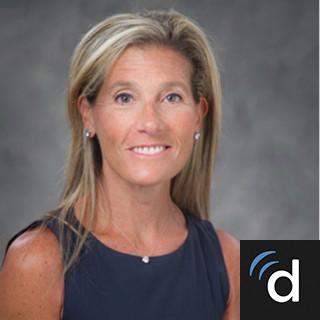 Alyssa Dweck, MD, Obstetrics & Gynecology, Mount Kisco, NY, Northern Westchester Hospital