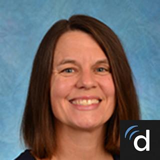 Julie Lewis, Nurse Practitioner, Chapel Hill, NC, University of North Carolina Hospitals