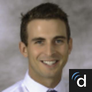Jonathan Alterie, DO, Emergency Medicine, Kentwood, MI