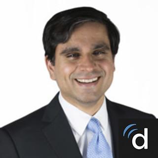 Dr Riple Hansalia Cardiologist In Neptune Nj Us News Doctors