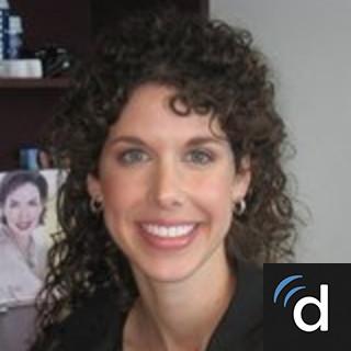 Dr  Donna Bilu Martin, MD – Aventura, FL | Dermatology