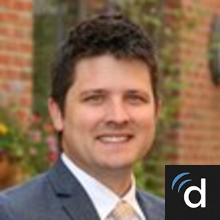 Dr Matthew Prohaska Orthopedic Surgeon In Saint