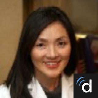 Dr  Karen Sherwood, Dermatologist in La Canada, CA | US News