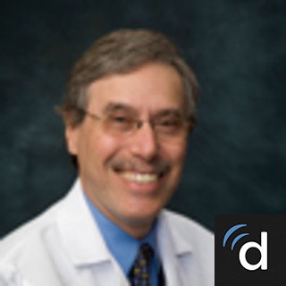 Marvin Konstam, MD, Cardiology, Boston, MA, Tufts Medical Center