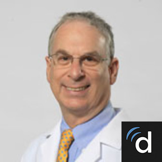 Lowell Katz, MD, Colon & Rectal Surgery, Louisville, KY, Jewish Hospital