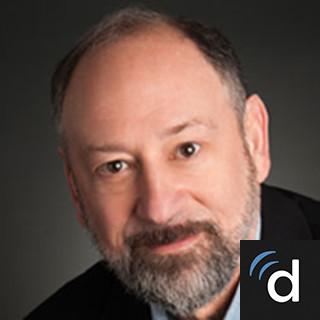 Marc Spero, MD, Pulmonology, New York, NY, Lenox Hill Hospital