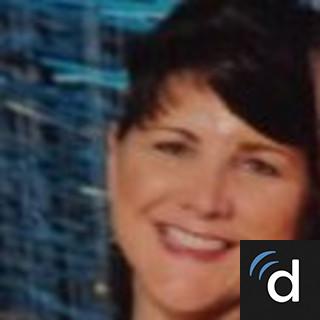 Victoria Gouze, MD, Anesthesiology, Glendale, AZ, Banner Desert Medical Center