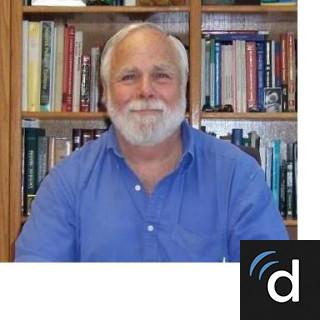 Stanley Rothman, MD, Pediatrics, Valhalla, NY, Mount Sinai Hospital